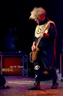 The Melvins8