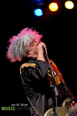 The Melvins9