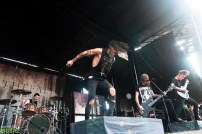 Warped-blessthefall-ME-10