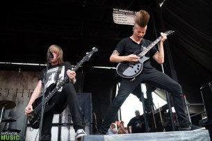 Warped-blessthefall-ME-18
