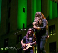 J Roddy Walston and the Business11