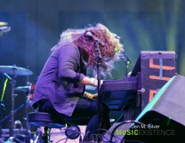 J Roddy Walston and the Business18