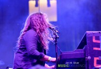 J Roddy Walston and the Business19