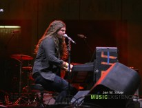 J Roddy Walston and the Business4