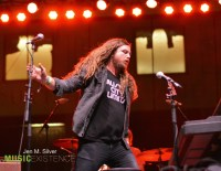 J Roddy Walston and the Business7
