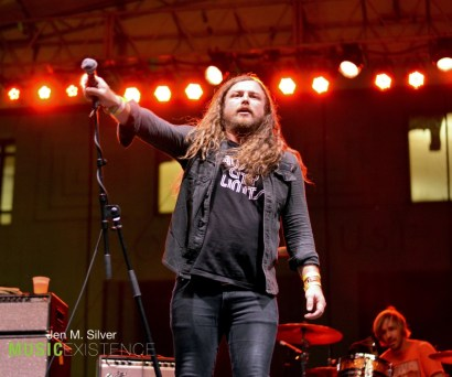 J Roddy Walston and the Business8