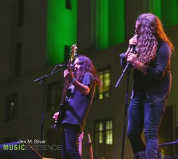 J Roddy Walston and the Business9