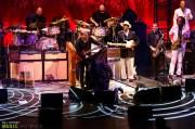 Tedeschi-Trucks-Band-139
