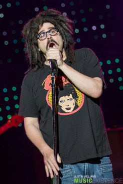 counting-crows-2953