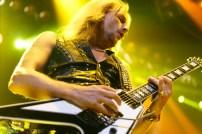 Judas-Priest-13