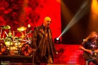 Judas-Priest-26