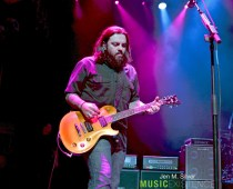 Seether11