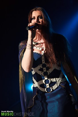 20160311_nightwish17a_0498