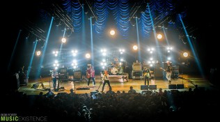CTE - Johnson CIty - Stage Crowd - 1