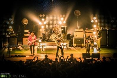 CTE - Johnson CIty - Stage Crowd - 28