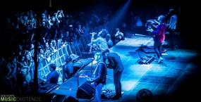 CTE - Johnson CIty - Stage Crowd - 5