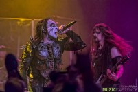 CradleOf Filth-HouseOfBlues-Chicago_IL-20160301-KirstineWalton007