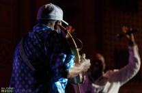 Jimi-Hendrix-Experience-29