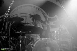 Bands-6