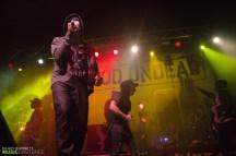 Hollywood Undead-21