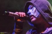 Hollywood Undead-31
