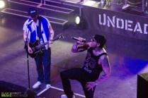 Hollywood Undead-37