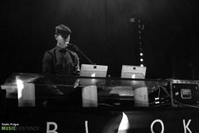 Blaqk_Audio 20