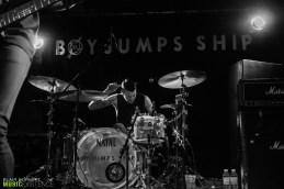Boy Jumps Ship-23