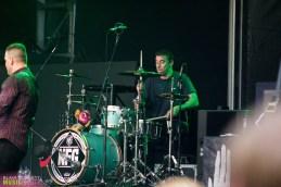 New Found Glory-19