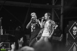 New Found Glory-20