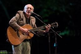 City Parks Foundation Gala Honoring Ron Delsener | 06.20.16
