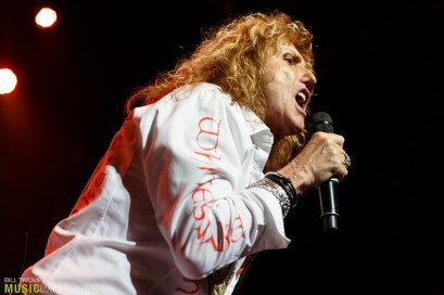 Whitesnake-9