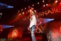 Whitesnake-39