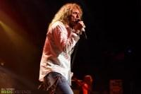 Whitesnake-57