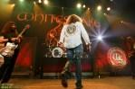 Whitesnake-58