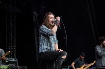 Mayday Parade (8 of 16)