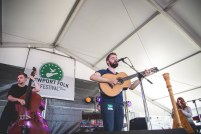 Villagers_NFF2016-6562