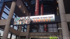 KISS - 8/8/16 Bradley Center - Milwaukee, WI.