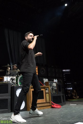 A Day To Remember-17