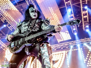 kiss-music-existence-bridgeport-ct-9-7-16-img-10