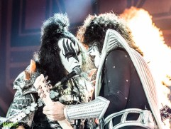kiss-music-existence-bridgeport-ct-9-7-16-img-22