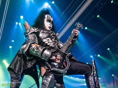 kiss-music-existence-bridgeport-ct-9-7-16-img-34