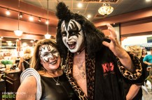 kiss-music-existence-bridgeport-ct-9-7-16-img-39