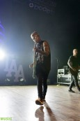 the-amity-affliction-10