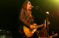 ace-frehley-5