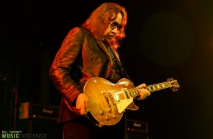 ace-frehley-13