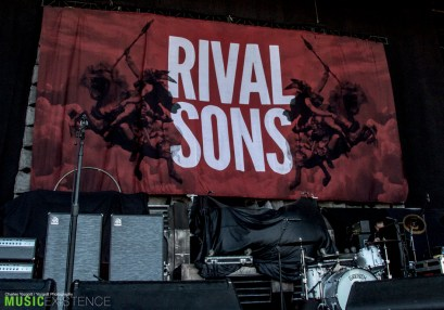 rivalsons_me-1