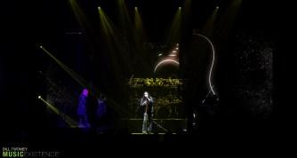 dream-theater-42