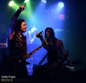 combichrist-philly-15