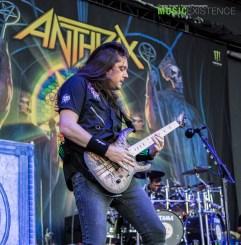 anthrax_me-18